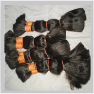 Indian Hair Exports